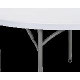 Catering-Tisch 70152 (fi 152cm)