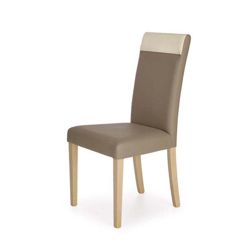 Bankettstühle EXPERT ES140
