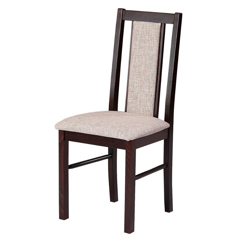 Bankettstühle  EXPERT ES121