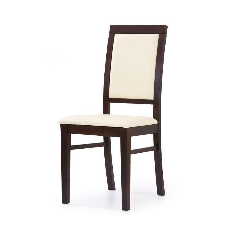 Bankettstühle ALICANTE ORIGINALS ST 520