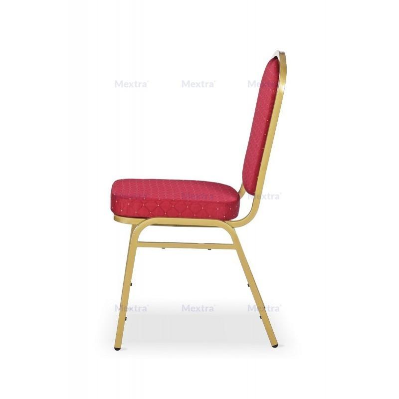 Bankettstühle ALICANTE ORIGINALS ST 550