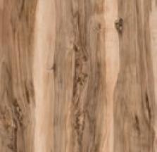 Retro Holz D4040 MX