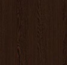 Murano Walnuss D3268 MX
