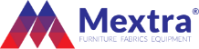 Mextra Group